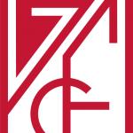granada fc logo 41 150x150 - Granada FC Logo