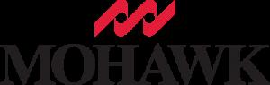 mohawk logo 41 300x95 - Mohawk Industries Logo