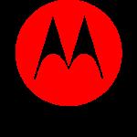 motorola logo 51 150x150 - Motorola Logo