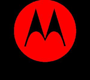 motorola logo 51 300x267 - Motorola Logo