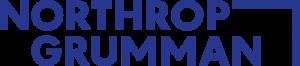northrop grumman logo 31 300x66 - Northrop Grumman Logo