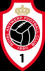 royal antwerp fc 41 191x300 - Royal Antwerp FC Logo