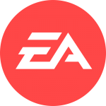 electronic arts logo 61 150x150 - Electronic Arts Logo