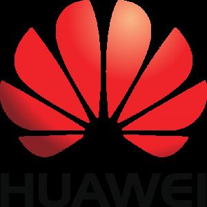 huawei logo 5 11 300x300 - Huawei Logo
