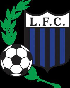 liverpool fc uruguai logo 41 239x300 - Liverpool FC (Uruguay) - Logo