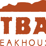 outback logo 4 11 150x148 - Outback Steakhouse Logo