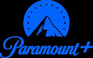 paramount plus logo 51 300x187 - Paramount+ Logo