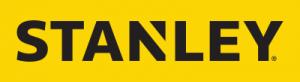 stanley logo 41 300x82 - Stanley Logo