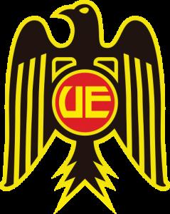 union espanola logo 41 239x300 - Unión Española Logo