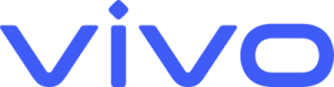 vivo smartphones logo 41 300x79 - Vivo Smartphones Logo