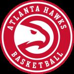 atlanta hawks logo 51 150x150 - Atlanta Hawks Logo