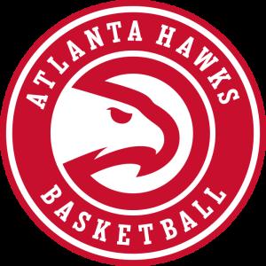 atlanta hawks logo 51 300x300 - Atlanta Hawks Logo