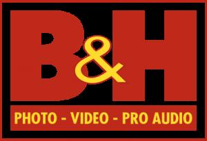 bh logo 41 300x205 - B&H Logo