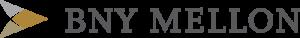 bny mellon logo 41 300x38 - BNY Mellon Logo