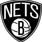 brooklyn nets logo 61 150x150 - Brooklyn Nets Logo