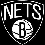 brooklyn nets logo 61 150x150 - Brooklyn Nets Logo