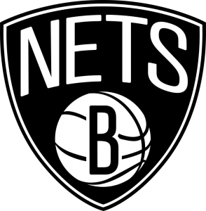 brooklyn nets logo 61 294x300 - Brooklyn Nets Logo