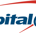 capital one logo 41 150x139 - Capital One Logo