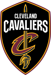 cleveland cavaliers logo 71 205x300 - Cleveland Cavaliers Logo