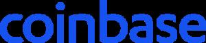 coinbase logo 41 300x63 - Coinbase Logo