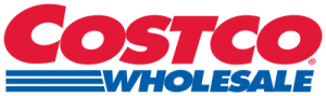costco wholesale logo 41 300x89 - Costco Wholesale Logo