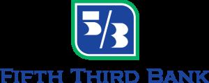 fifth third bank logo 51 300x120 - Fifth Third Bank Logo