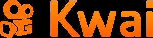 kwai logo 41 300x76 - Kwai Logo