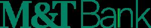 mt bank logo 41 300x56 - M&T Bank Logo
