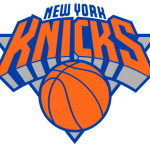 new york knicks logo 41 150x150 - New York Knicks Logo