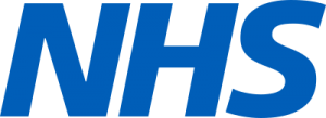 nhs logo 51 300x109 - NHS Logo - National Health Service Logo