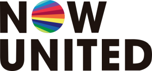 now united logo 31 300x140 - Now United Logo