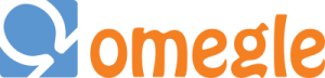 omegle logo 41 300x72 - Omegle Logo