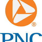 pnc bank logo 51 150x150 - PNC Bank Logo