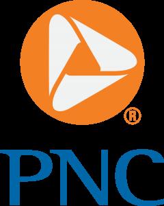 pnc bank logo 51 240x300 - PNC Bank Logo