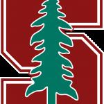 stanford university logo 51 150x150 - Stanford University Logo