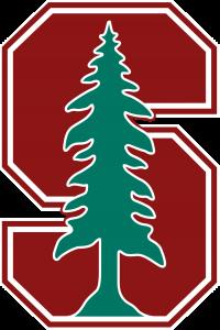 stanford university logo 51 200x300 - Stanford University Logo