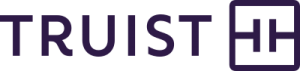 truist logo 41 300x71 - Truist Bank Logo