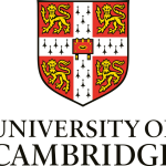 university of cambridge logo 51 150x150 - University of Cambridge Logo