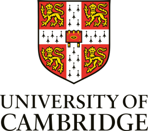 university of cambridge logo 51 300x266 - University of Cambridge Logo
