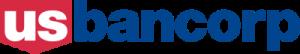 us bancorp logo 41 300x54 - U.S. Bancorp Logo