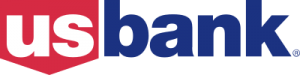us bank logo 41 300x75 - US Bank Logo