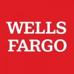 wells fargo logo 41 150x150 - Wells Fargo Logo