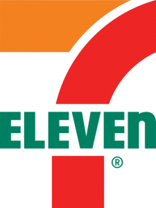 7 eleven logo 41 225x300 - 7-Eleven Logo