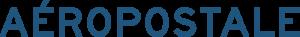 aeropostale logo 41 300x37 - Aeropostale Logo