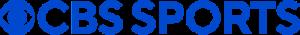 cbs sports logo 51 300x35 - CBS Sports Logo
