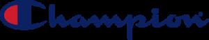 champion logo 41 300x58 - Champion Logo