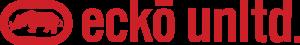 ecko unltd logo 81 300x45 - ecko Logo - ecko unltd Logo