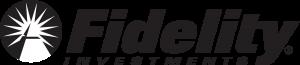 fidelity investments logo 41 300x65 - Fidelity Investments Logo