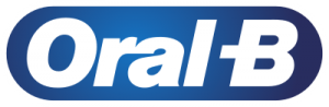 oral b logo 4 11 300x98 - Oral-B Logo