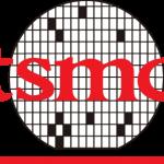tsmc logo 41 150x150 - TSMC Logo